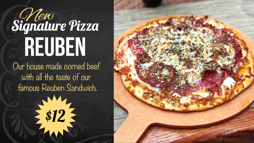 REUBEN PIZZA SLIDE.jpg