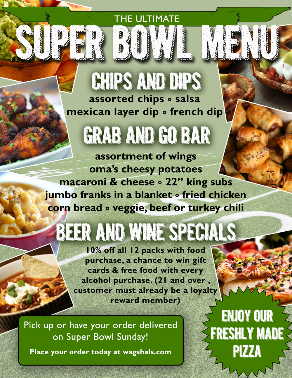 football menu flyer 2017.jpg