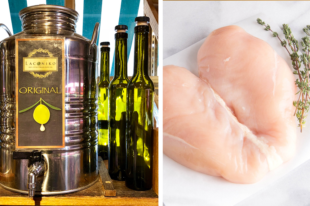 olive oil and chicken breasts.jpg