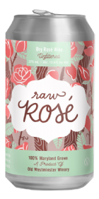RAW ROSE.png