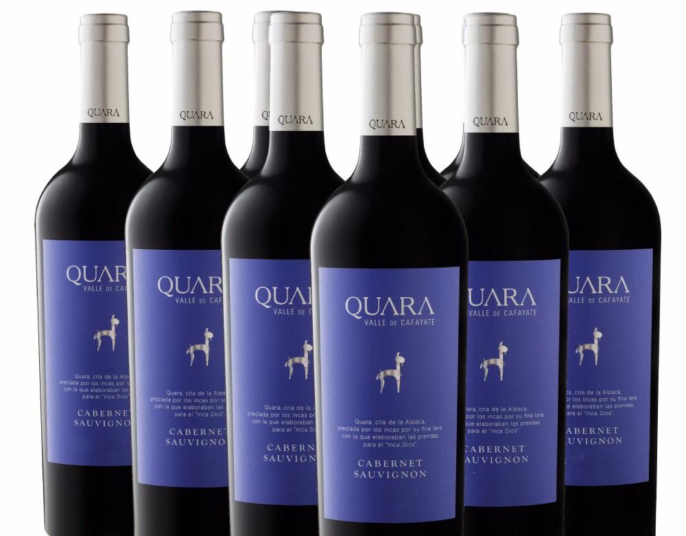 vinos-quara-cabernet-D_NQ_NP_324211-MLA20500313944_112015-F.jpg
