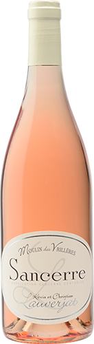 sancerre-rose.png