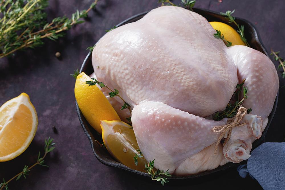 Whole Chicken Raw WEB.jpg
