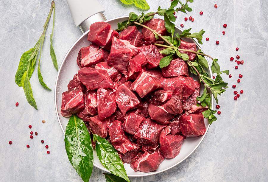 Beef-prepared-for-stew-cooking LOW.jpg