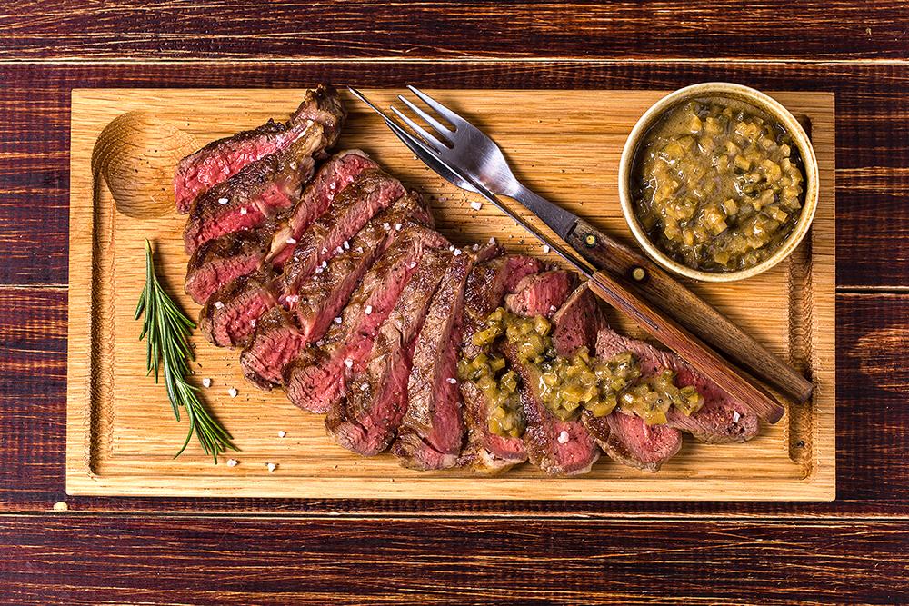 Ribeye steak 050 LOW.jpg
