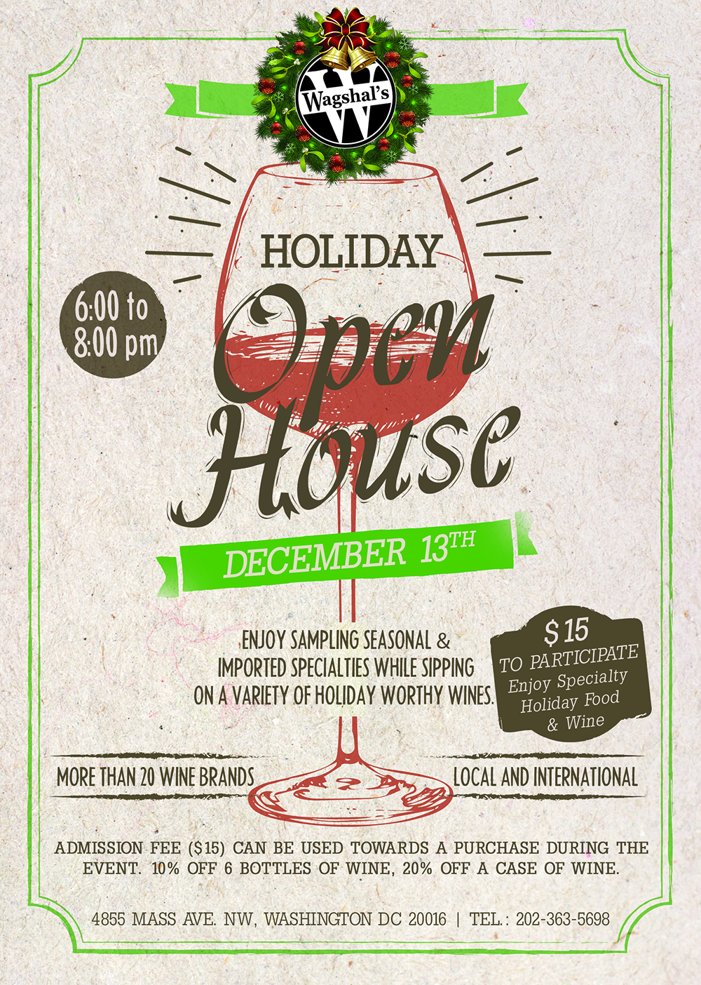 HOLIDAY OPEN HOUSE 12-05-2018.jpg