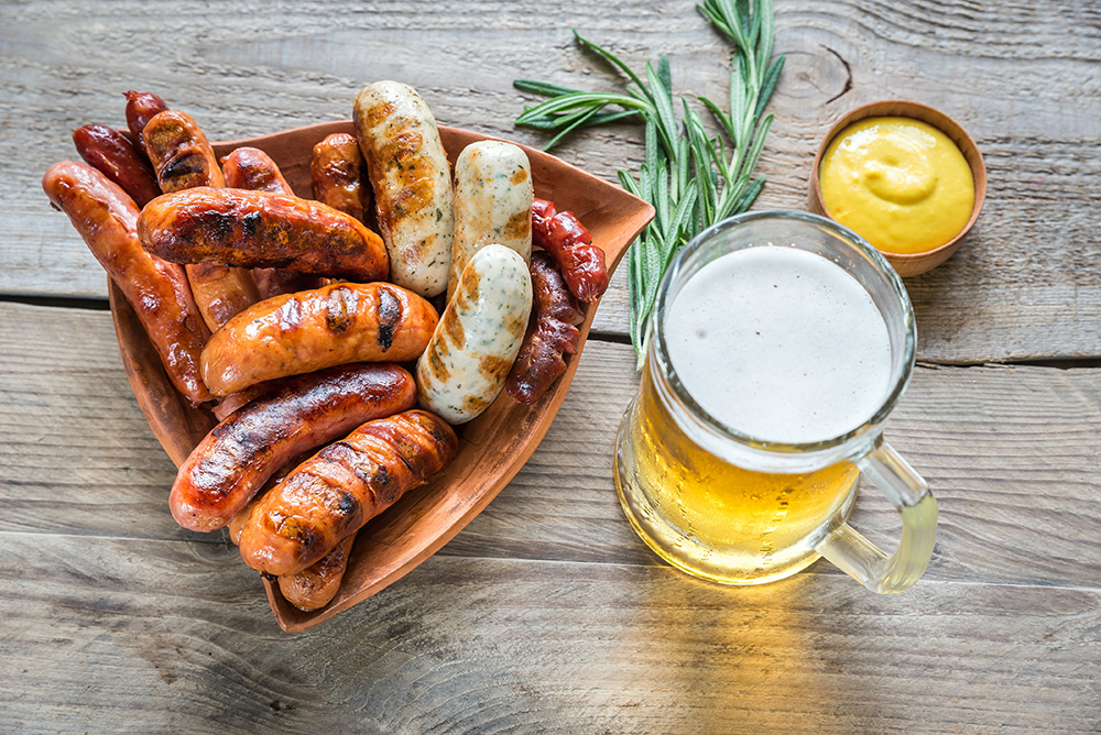 SAUSAGES BEER PURCHASEDLOW.jpg