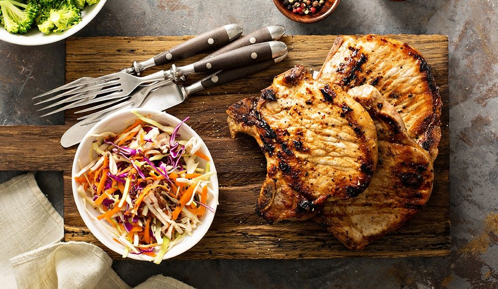 pork+chop.jpg