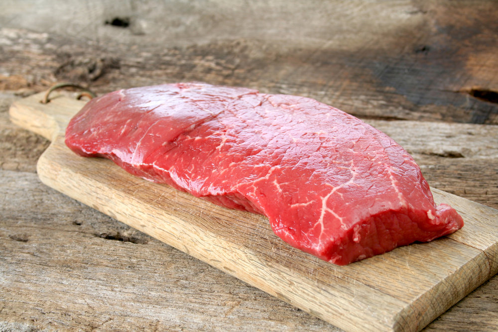 LONDON BROIL STEAK - purchased.jpg