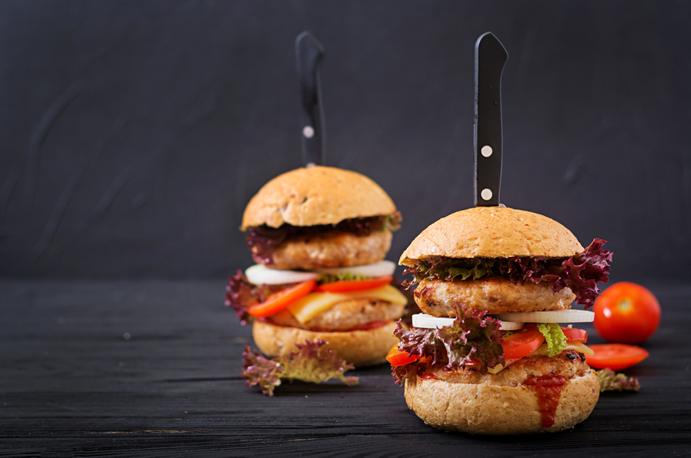 Turkey Burger LOW.jpg