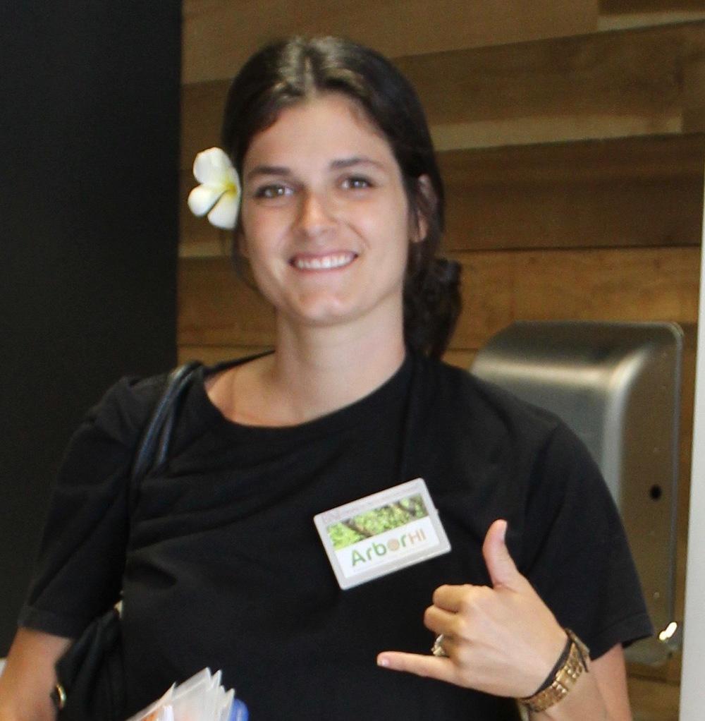Chelsea, Marketing coordinator + entrepreneur