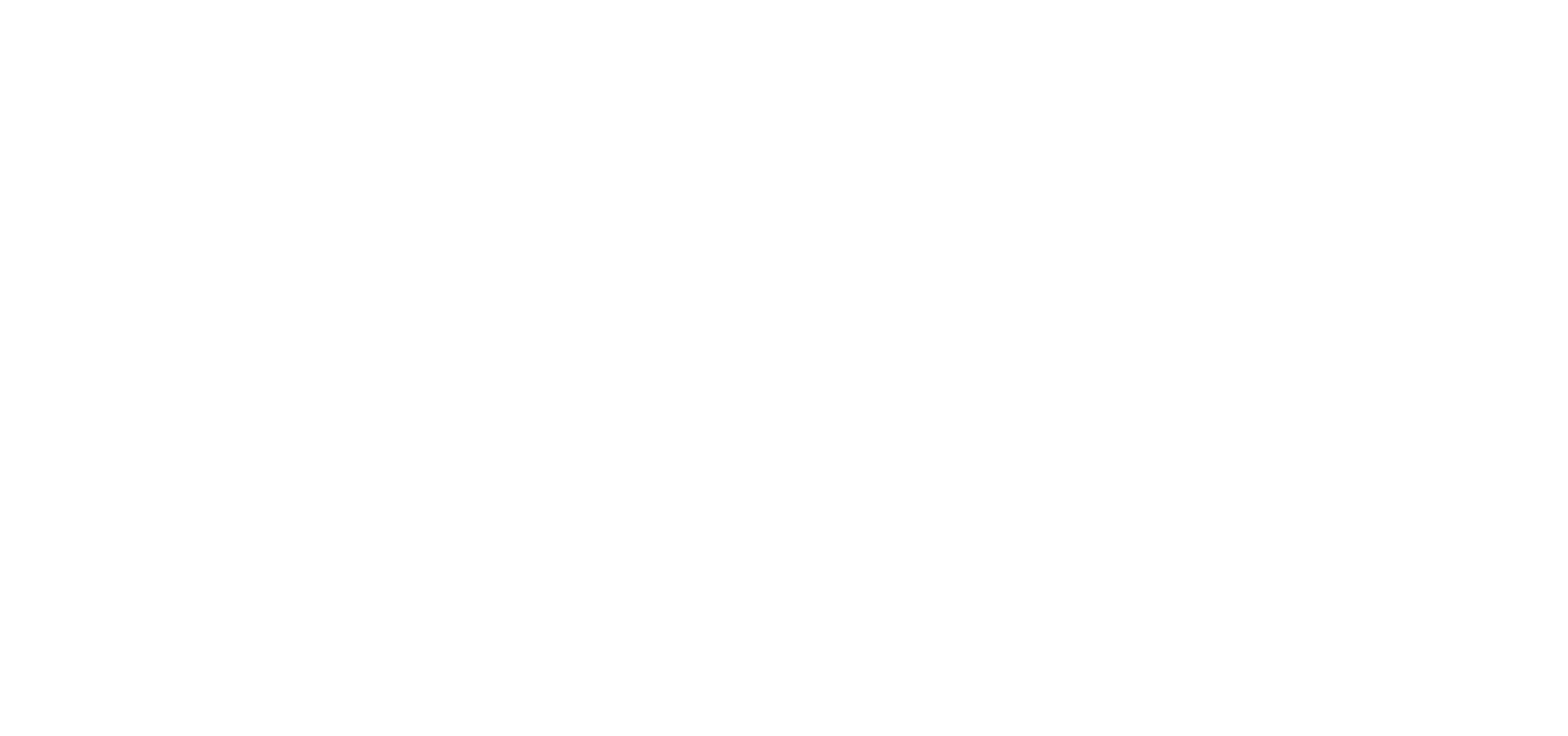Gina's Italian Kitchen & Pizzeria