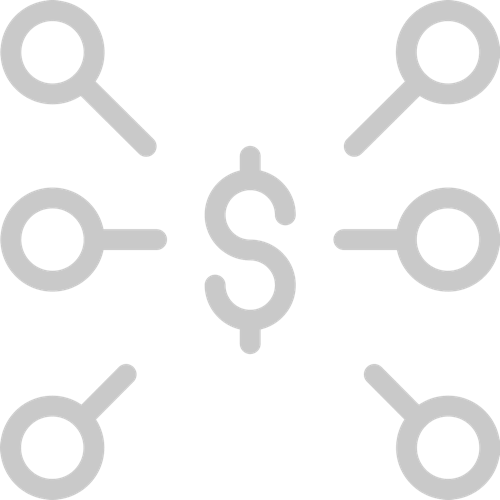 network-cash.png
