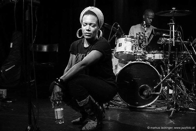 • Concerts this week • 🇫🇷  22 Sept St Benoit Swing (Poitiers)  23 Sept Paris - Jazz Club Etoile  24 Sept Paris - Jazz Club Etoile  Photo: Markus Lackinger @ #JazzIt #Salzburg #theruffpack #taketheatrain