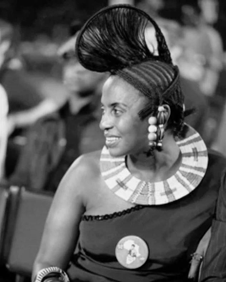 Yesterday #MamaAfrica #MiriamMakeba was my #madeinchina #tsfjazz star voice of the week listen to the #podcast  http://goo.gl/o8QVU4   Or subscribe to never miss a show !  https://itun.es/fr/bkZ6_.c   #HughMasakela #NinaSimone  #LaurynHill #AngeliqueKidjo #OlaOnabule #HarryBelafonte #Somi #AwaLy #TokTokTok #LauraMvula  (à Tsf Jazz)