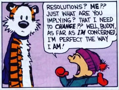 Happy new year!!!!!! Love and health to all….