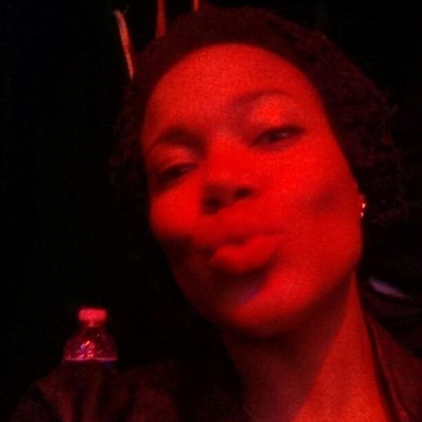 #kisses #goodnight