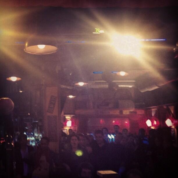 #cafeozchatelet #wheretohang #jamsession