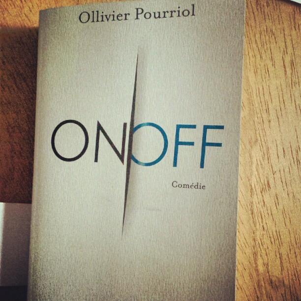 Il lui fallait plus de place et de temps pour s' exprimer. La preuve ;) #ollivierpourriol #lgj #onof
