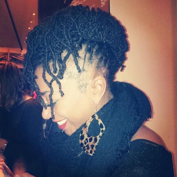 @gigiorigo #hairstyle #dope #dreadlocks #parisianstyle #paris