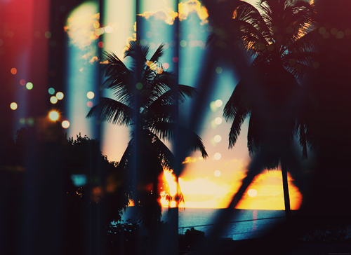 I want this view.