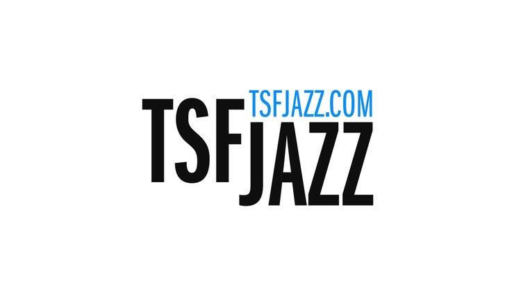 Logo+TSF