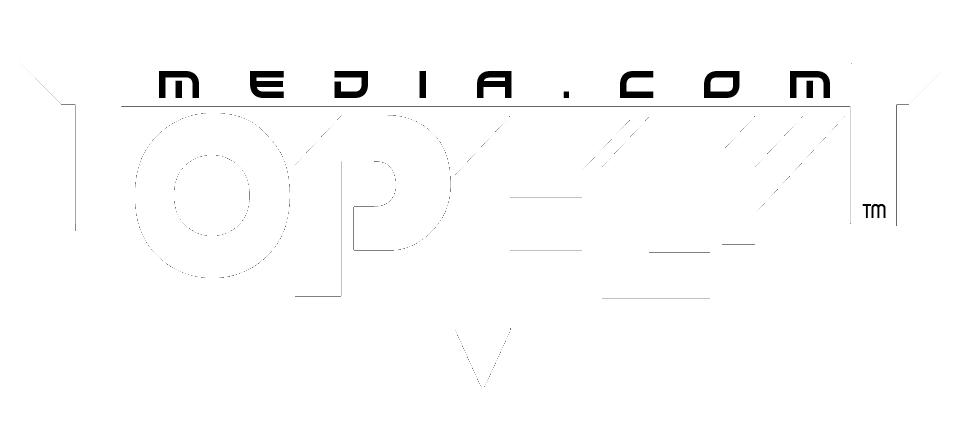 TFM-Logo-White-Transparent.png