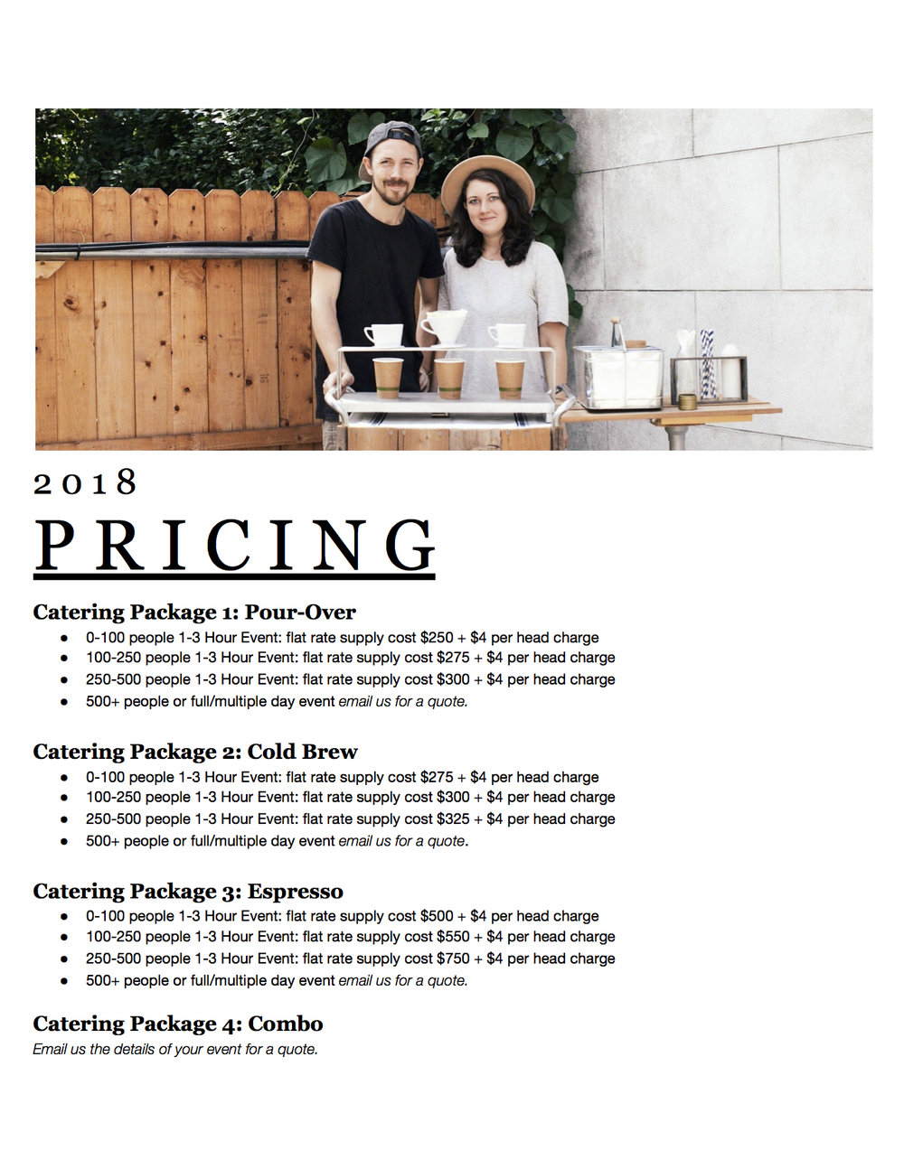 Pricing Guide 2018 Page 4.jpg