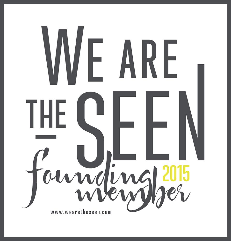 WRTS-Founding-Member-2015.jpg