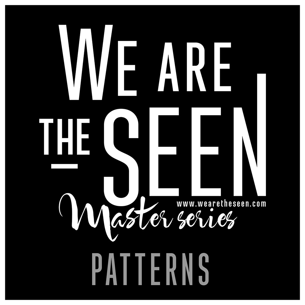 Master-Series-Patterns.jpg