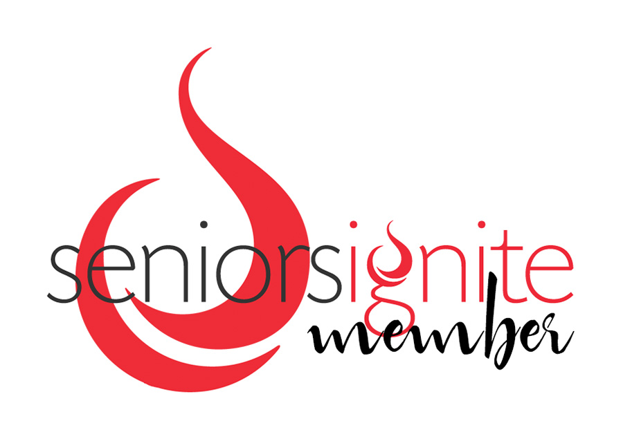 Seniors-Ignite-Member-Web-Badge.jpg