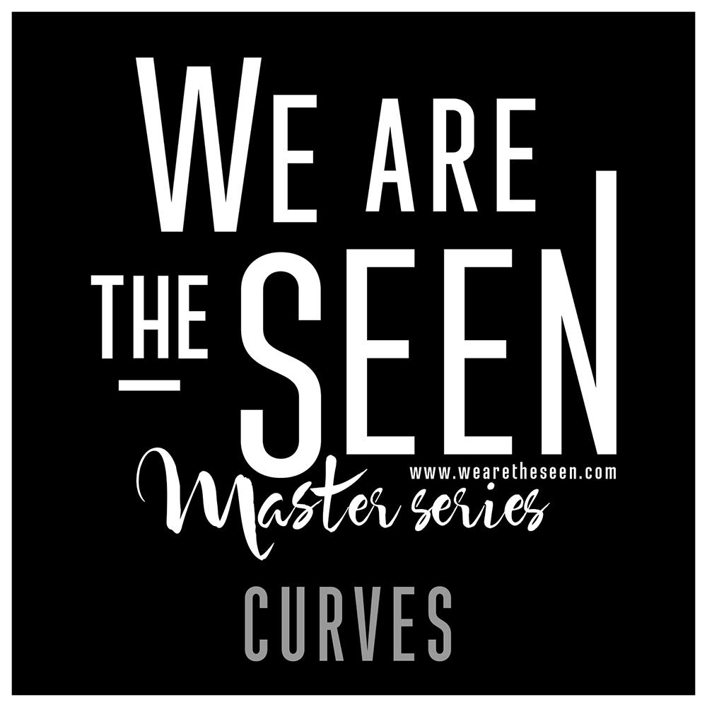 Master-Series-Curves.jpg