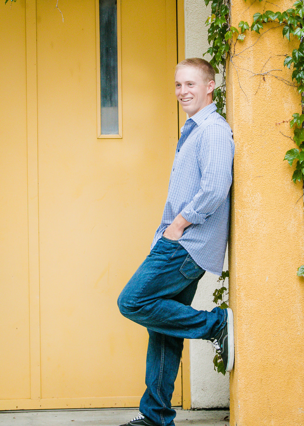 shawna-parks-photo-senior-boy-portraits