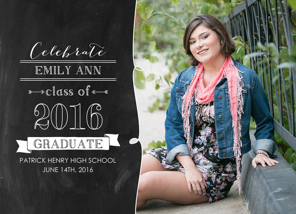 shawna-parks-photo-high-school-graduation-announcement