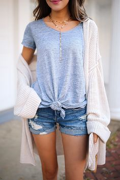 shorts 2.jpg