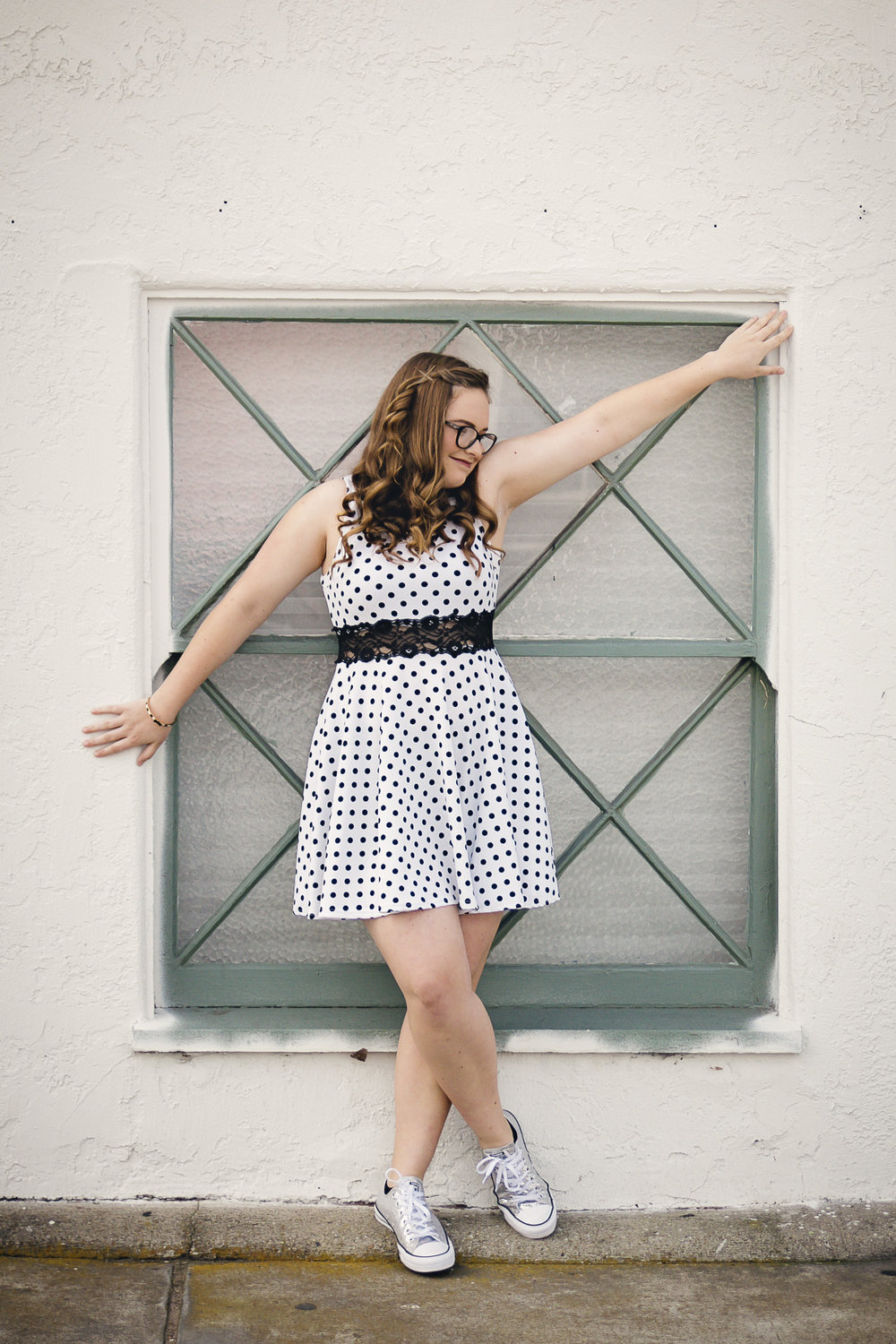 shawna-parks-photo-teen-portraits-san-diego