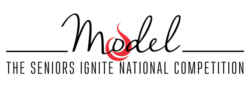 seniors-ignite-national-model-competition