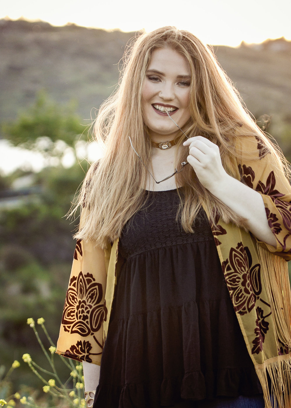 shawna-parks-photo-Moa-Smith-high-school-senior-San-Diego021.jpg