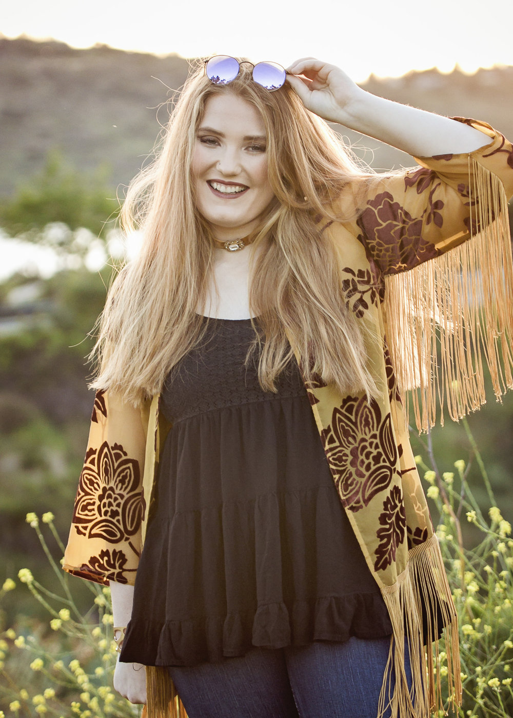 shawna-parks-photo-Moa-Smith-high-school-senior-San-Diego020.jpg