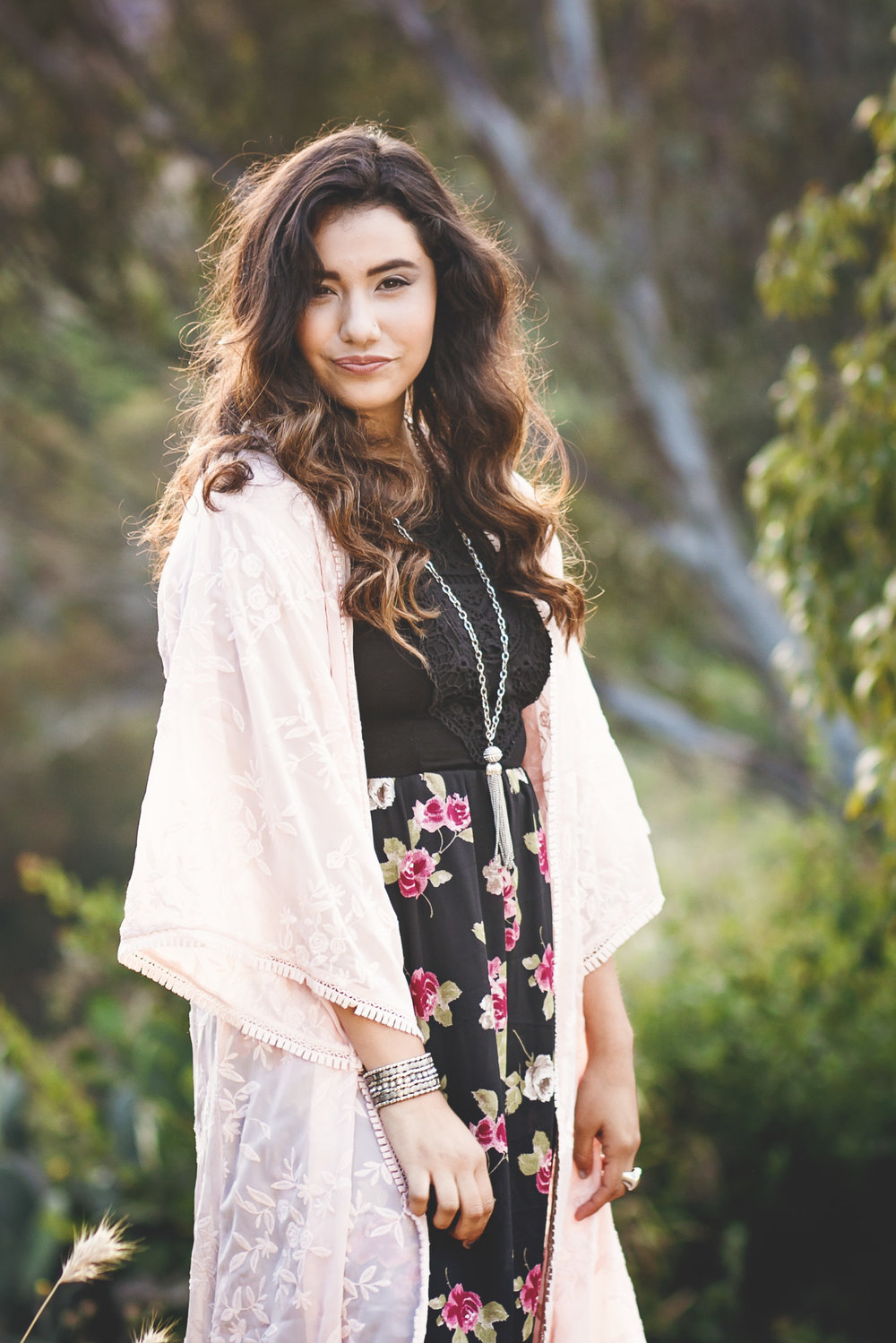 shawna-parks-photo-celeste-escanuela-senior-photos-san-diego-017.jpg