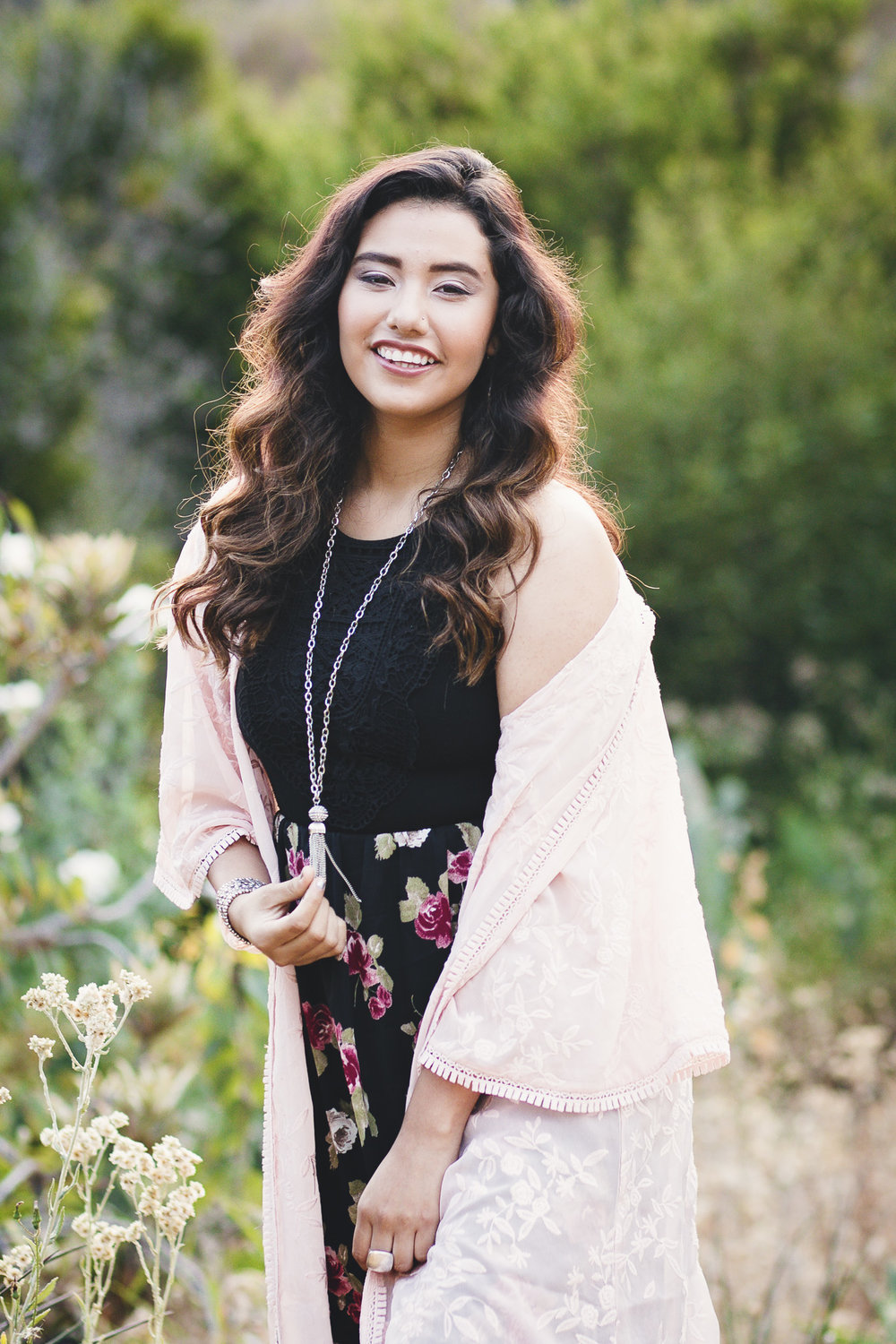 shawna-parks-photo-celeste-escanuela-senior-photos-san-diego-024.jpg