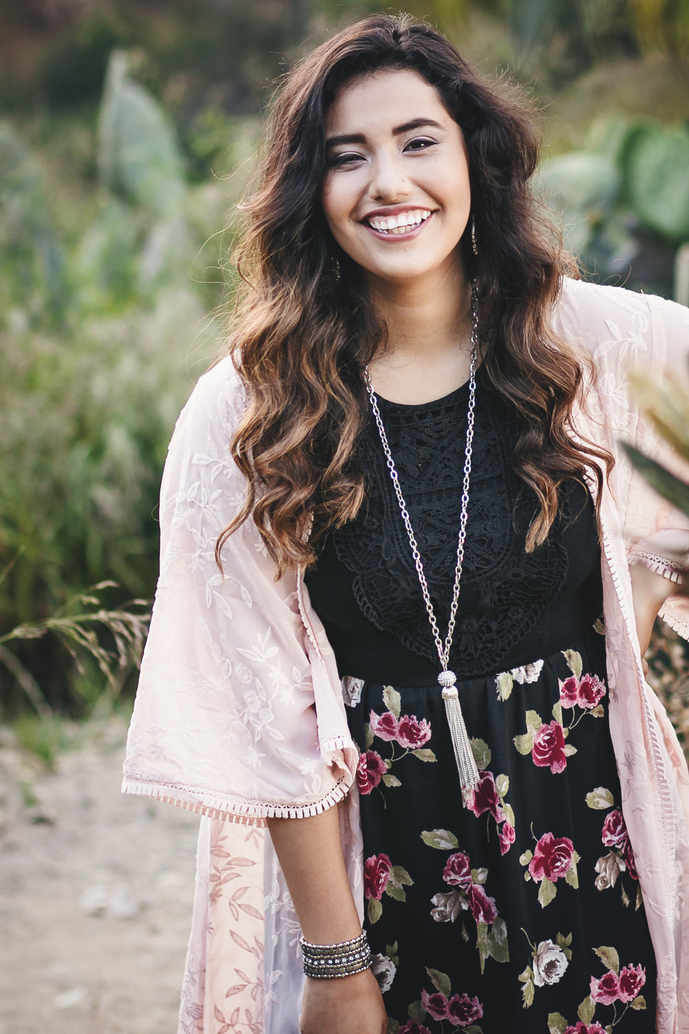 shawna-parks-photo-celeste-escanuela-senior-photos-san-diego-028.jpg