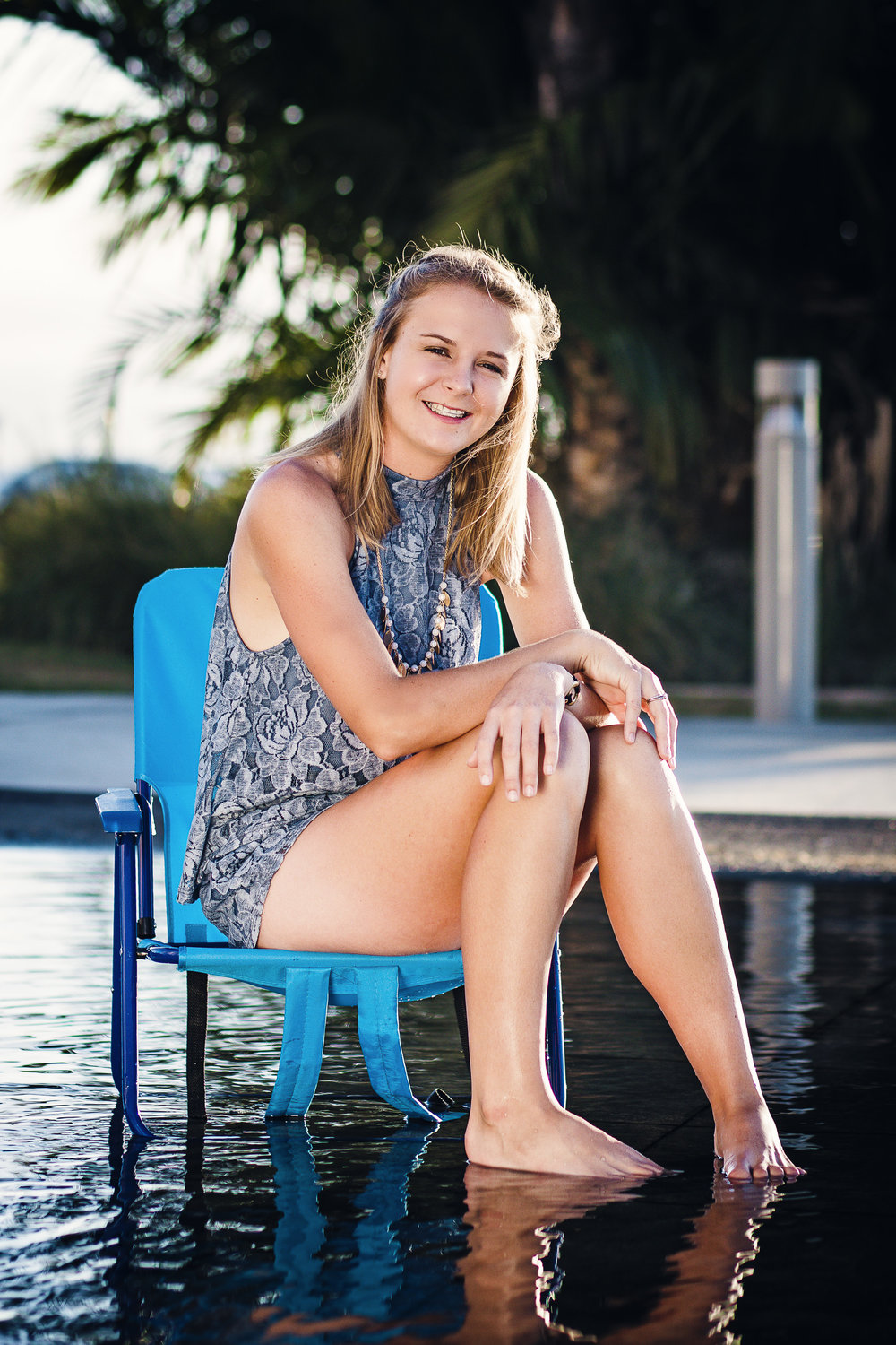 shawna-parks-photo-Libby-teen-portraits-009.jpg