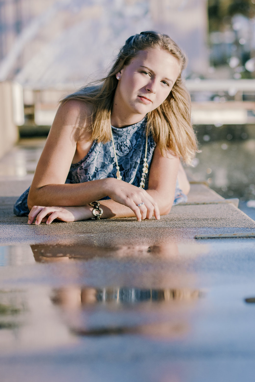 shawna-parks-photo-Libby-teen-portraits-024.jpg