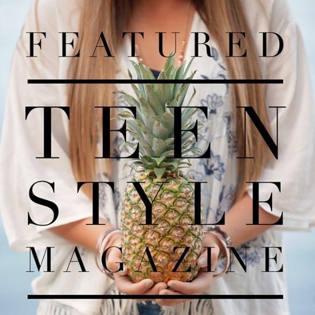 Teen Style Mag.jpeg