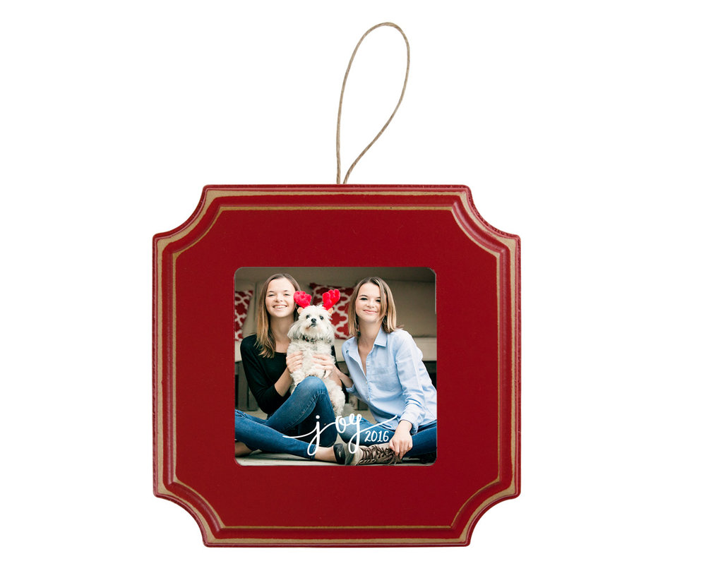 holiday-photo-keepsake-Ornament.jpg