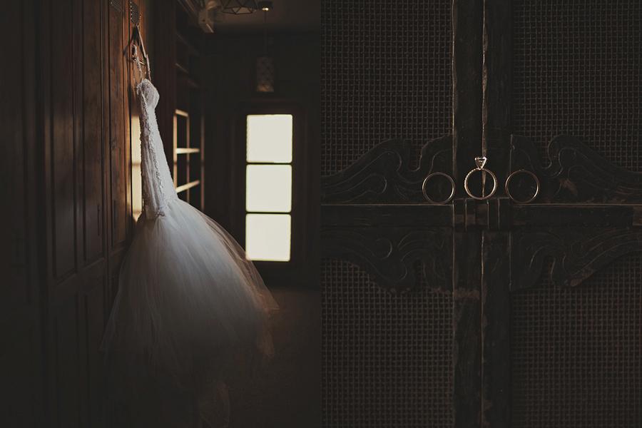 Vibiana-300.jpg