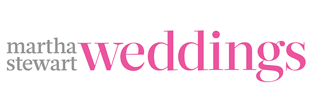 Martha-Stewart-Wedding-logo. .jpg