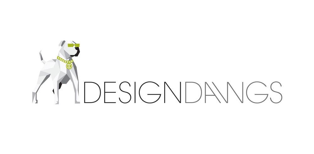 DesignDawgs_PX.jpg