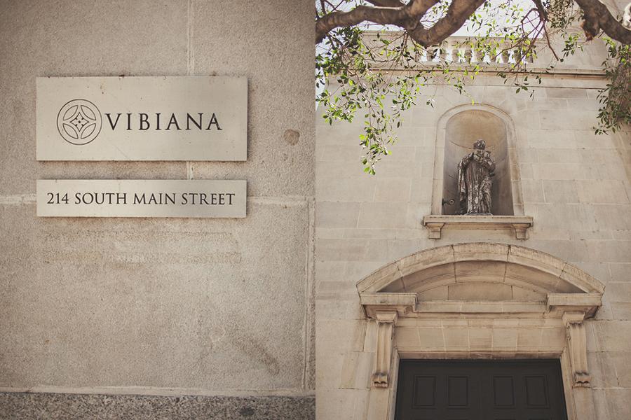 Vibiana-301.jpg